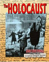 The Holocaust - eBook