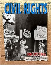 Civil Rights - eBook