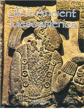 Life in Ancient Mesoamerica - PB