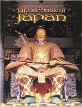 Life in Ancient Japan - PB
