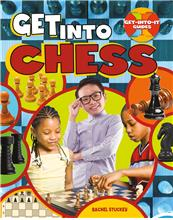 Get into Chess - PB