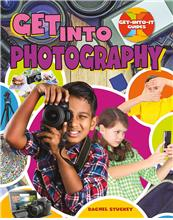Get into Photography - PB