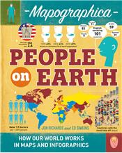 People on Earth - PB