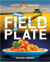 From Field to Plate - HC