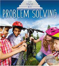 Step Forward With Problem Solving  - PB