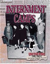 Internment Camps - HC