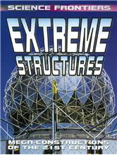 Extreme Structures - PB