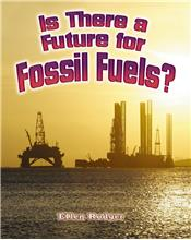 Is There a Future for Fossil Fuels? - HC