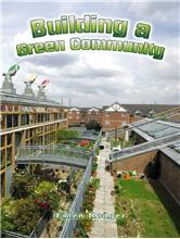 Building a Green Community - PB