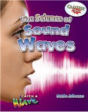 The Science of Sound Waves - PB