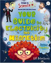 Your Guide to Electricity and Magnetism - PB