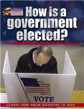 How is a government elected? - PB