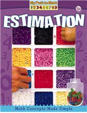 Estimation - HC
