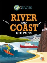 River and Coast Geo Facts - HC