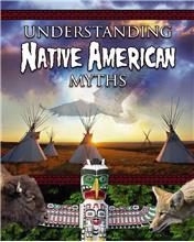 Understanding Native American Myths - PB