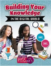 Building Your Knowledge in the Digital World - PB