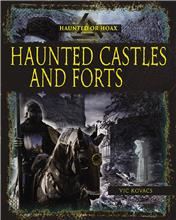 Haunted Castles and Forts - PB