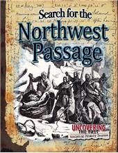 Search for the Northwest Passage - HC
