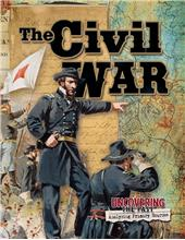 The Civil War - HC