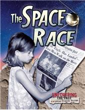 The Space Race - PB