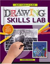 Drawing Skills Lab - HC