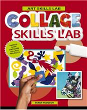 Collage Skills Lab - PB