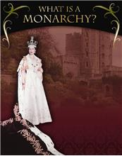 What Is a Monarchy? - PB