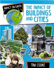 The Impact of Buildings and Cities - HC