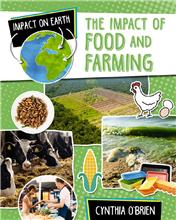 The Impact of Food and Farming - PB
