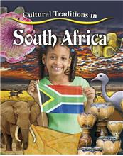 Cultural Traditions in South Africa - eBook
