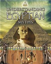 Understanding Egyptian Myths-ebook