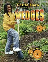 Get to Know Wedges - eBook