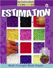 Estimation-ebook