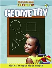 Geometry-ebook