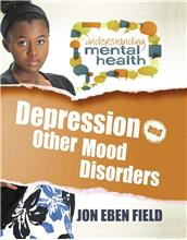 Depression and Other Mood Disorders - eBook