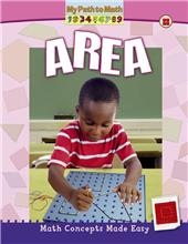 Area-ebook
