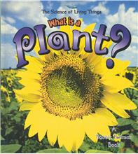 What is a Plant? - PB