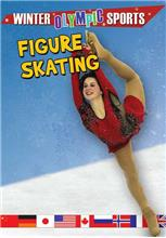 Figure Skating-ebook