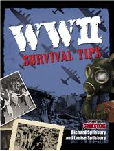 WWII Survival Tips - PB